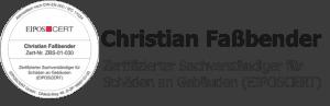 Bausachverständiger Frankfurt
